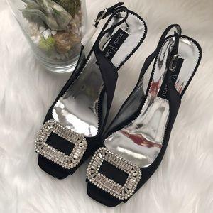 Vince Camuto Shoes Sandals (WC)